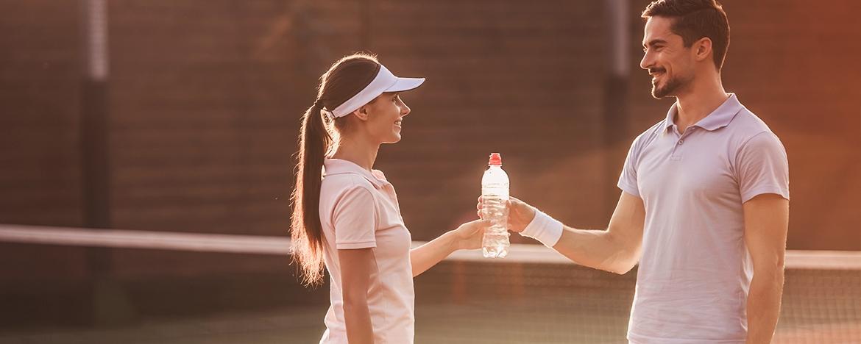 Atividades físicas durante o verão: saiba quais são os principais cuidados