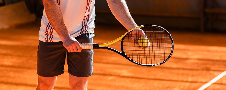 Como a prática de esporte pode ajudar na saúde mental